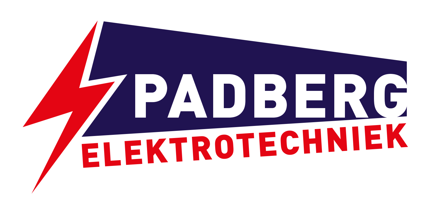 Padberg Elektotechniek Rotterdam Voorne-Putten