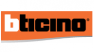 Intercom / videosystemen bticino