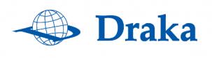 Elektrotechnische installaties draka logo