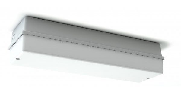 norton spa- LED verlichting buitenlamp
